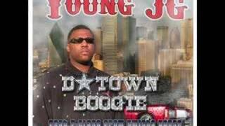 D-Town Boogie
