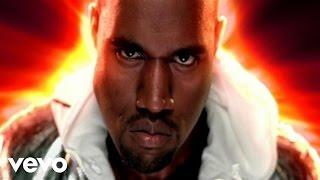 Download Kanye West - Stronger