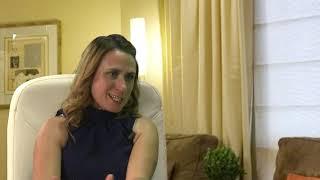 RTABM 2018  Natasha Mott Pt 4