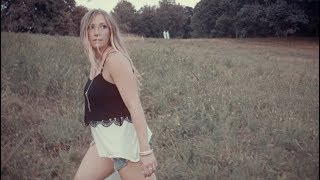 Emily Angell - I Got This (Official Music Video)