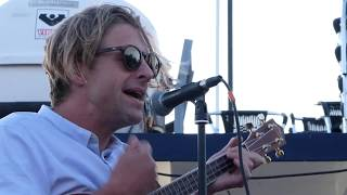 Switchfoot Edge of the Earth Horne Blower June 26, 2019 thumbnail