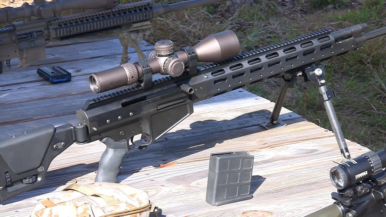 338 lapua machine gun