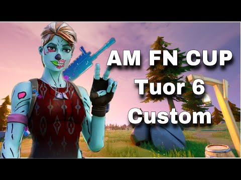 AM FN CUP Tour-6