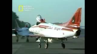 SilkAir 185 (Resumen)