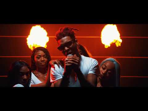 lil-keed---player-(ft.-paper-lovee)-[official-video]