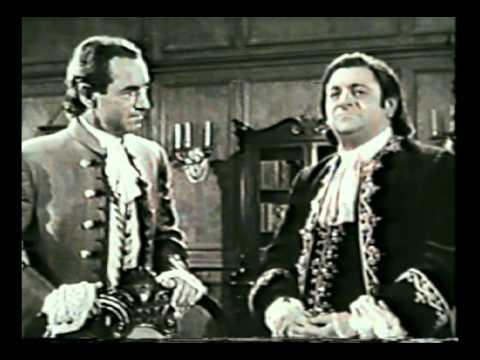 The Great Adventures of Captain Kidd - Episode 1