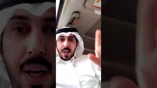 تنازل عن ثار اخيه عشان بنت