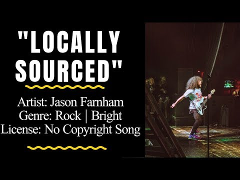 Rock | Bright Music -