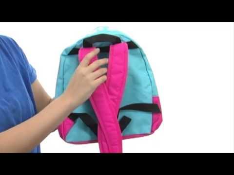 Nike Kids Young Athletes Classic Base Backpack  SKU#:8149687