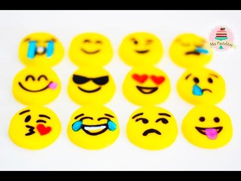 emojis-de-gomitas-muy-fÁciles-|-3-ingredientes-|-mis-pastelitos-kids