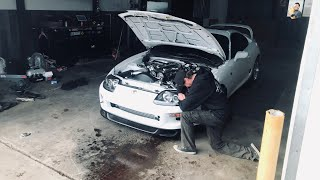 2jz-supra-dyno-doesn-t-go-as-planned