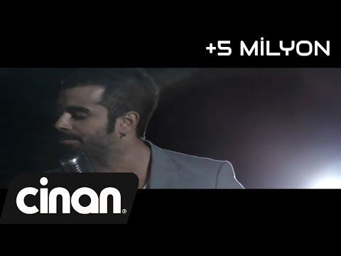 Gökhan Türkmen - Rüya (Official Video) ✔️