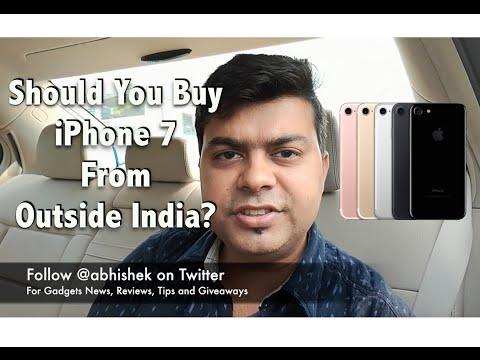 hindi-|-should-you-buy-iphone-7-outside-india,-from-dubai,-usa-or-hong-kong-|-gadgets-to-use