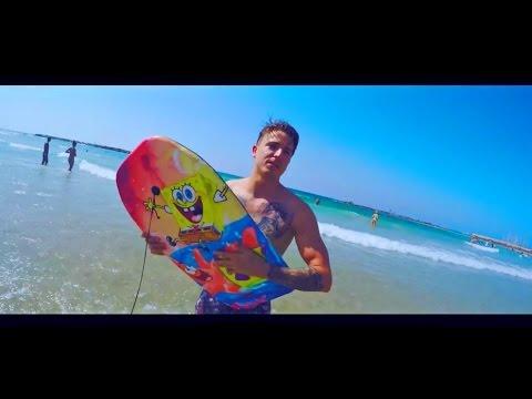 Willy William - Ego (Blasterjaxx Bootleg) | Music Video HD