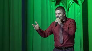Бесподобная песня Иван Гранков   Смуглянка