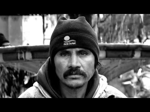 Vive Tu Libertad - Canción