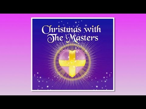 Mother Akasha's Cosmic Christ Love ,Blessings & Gift for 2017