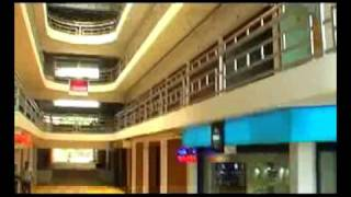 Emarald Mall Tv Advt..mp4