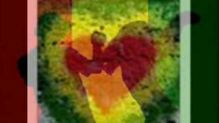 2010 Reggae love ♥ song riddim vol.7 Turbulance  Chuck Fenda - Tarrus Riley -Sanchez [NEW SOUNDS]