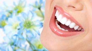 दांतों में ठंडा गरम लगने या सेंसिटिविटी के समाधान - Onlymyhealth.com