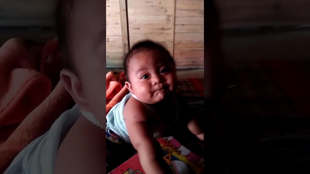 Bayi lucu - YouTube
