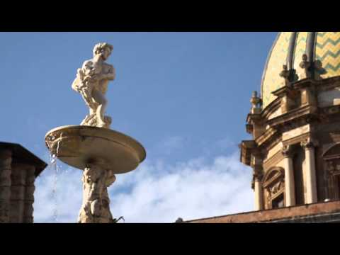 2 min a Palermo, Siclia