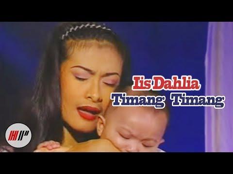 IIS DAHLIA - TIMANG TIMANG - OFFICIAL VERSION
