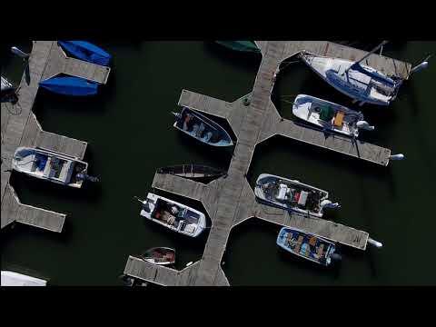 Aerial Topographic Surveys   Drone Survey
