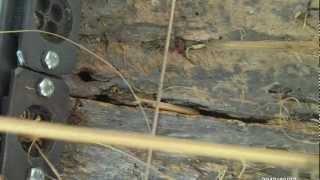 jual alat serut bambu jeruji sangkar / irat bambu manual