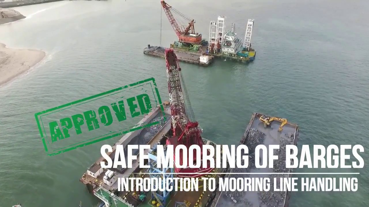 Penta-Ocean and HDEC as the 12th Nominee - Dredging Today