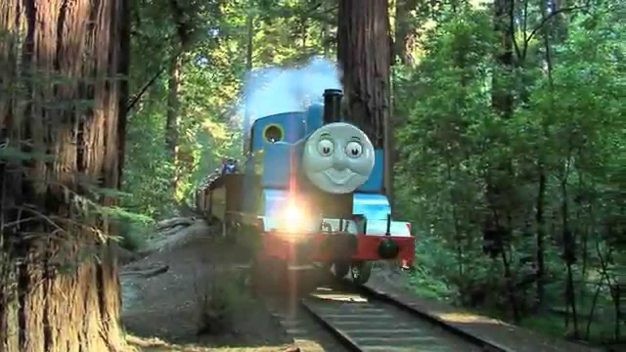 Dec 05, · I would suggest catching the train in Santa Cruz to Roaring Camp and then taking the train back. However, I guess it all depends on the number of people in your group. If you take the train, you won't regret it. My son loved it/5().