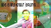 Booms Ss Gui Showcase Ss Executor In Desc To Youtube