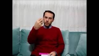 مقدمة لكتاب شروط النهضة/ مالك بن نبي