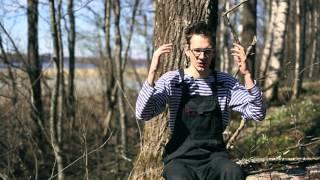 видео Как организовать автосервис с нуля?