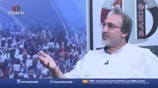 Oruç nedir; Ramazan bayramı neden 3 gün, Kurban bayramı neden 4 gündür? - Muhammed Hüseyin (R.A.)