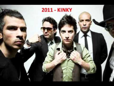music-of-1460-to-2011-in-spanish-(part-223:-2011-to-2011)