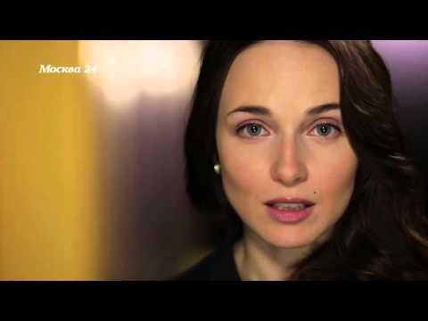 Мария Петровых - Нет, мне уже не страшно быть одной