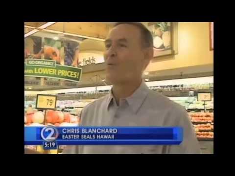 Cody Santiago Honolulu News