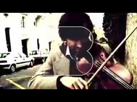 Andrew Bird - Weather Systems - A Take Away Show
