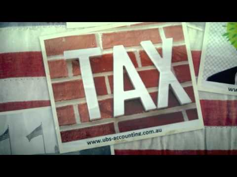 Affordable Taxation Services and Quick Tax Return Sydney