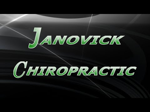 Superior, WI Chiropractors | Janovick Family Chiropractic Clinic