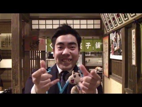 徳永ゆうき「男はつらいよ」歌う指パッチン動画 【家族はつらいよ】