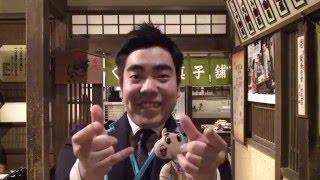 徳永ゆうき「男はつらいよ」歌う指パッチン動画です。 映画『家族はつら...