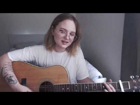 Bright Eyes Lua Cover Youtube