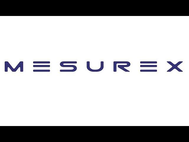 Mesurex | Sensores y Sistemas de Medición Industrial