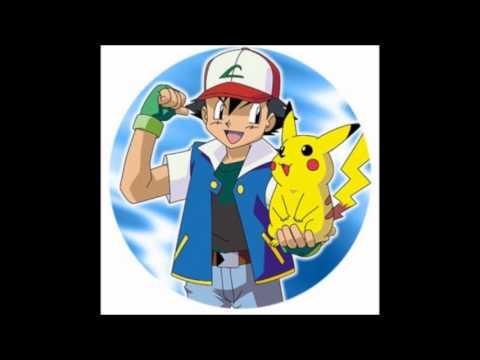 Pokemon Theme Song 1 German 10 stunden