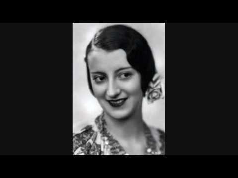 Cântec de dragoste ca pe Neajlov: Lunca Obedeanului / Love song from Vlasca
