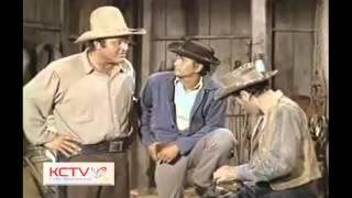 Bonanza | Breed Of Violence | classic TV programs on KCTV Los Angeles