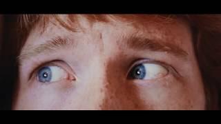 mezi dobrem a zlem by marek hnila official book trailer 1