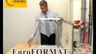 Как правильно подобрать люк под плитку(, 2015-09-21T14:09:15.000Z)